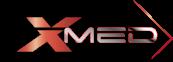 X-Med - Attrezzature Inox per Il Medicale